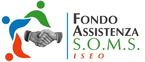 Fondo Assistenza S.O.M.S. Iseo